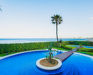 Bild 19 Innenansicht - Ferienwohnung Urb Punta Cormorán, La Manga del Mar Menor