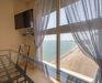 Bild 8 Innenansicht - Ferienwohnung Urb Punta Cormorán, La Manga del Mar Menor