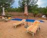 Bild 31 Aussenansicht - Ferienhaus Casa de la Cruz, Totana
