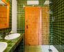Bild 22 Innenansicht - Ferienhaus Casa de la Cruz, Totana