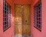 Bild 28 Innenansicht - Ferienhaus Casa de la Cruz, Totana