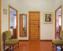 Bild 12 Innenansicht - Ferienhaus Casa de la Cruz, Totana