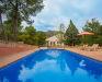 Bild 30 Aussenansicht - Ferienhaus Casa de la Cruz, Totana