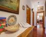 Bild 5 Innenansicht - Ferienhaus Casa de la Cruz, Totana