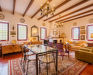 Bild 4 Innenansicht - Ferienhaus Casa de la Cruz, Totana