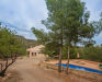 Bild 32 Aussenansicht - Ferienhaus Casa de la Cruz, Totana