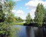 Foto 26 interior - Casa de vacaciones Siperia, Ilmajoki