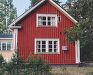 Bild 2 Innenansicht - Ferienhaus Hiekkaranta, Kuortane