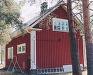 Bild 4 Innenansicht - Ferienhaus Hiekkaranta, Kuortane