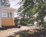 Bild 14 Innenansicht - Ferienhaus Hiekkaranta, Kuortane