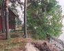 Bild 15 Innenansicht - Ferienhaus Hiekkaranta, Kuortane