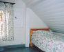 Bild 23 Innenansicht - Ferienhaus Hiekkaranta, Kuortane