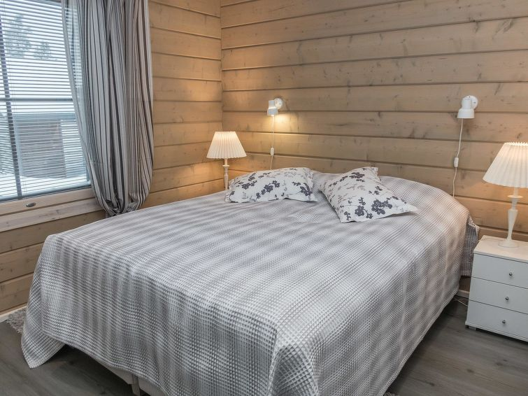 Kesärinne14 - Chalet - Kuusamo