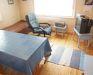 Foto 5 interior - Casa de vacaciones Marjaniemen loma-asunnot, small cabin, Kuusamo