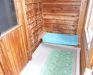 Foto 14 interior - Casa de vacaciones Marjaniemen loma-asunnot, small cabin, Kuusamo