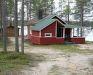 Foto 15 interior - Casa de vacaciones Marjaniemen loma-asunnot, small cabin, Kuusamo