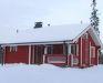 Ferienhaus Tiitosa, Kuusamo, Sommer