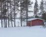 Bild 20 Innenansicht - Ferienhaus Tiitosa, Kuusamo