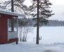 Bild 21 Innenansicht - Ferienhaus Tiitosa, Kuusamo