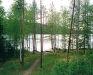 Bild 25 Innenansicht - Ferienhaus Taivallahden lomamökit, Kuusamo