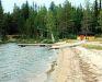 Bild 26 Innenansicht - Ferienhaus Taivallahden lomamökit, Kuusamo