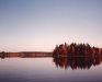 Bild 27 Innenansicht - Ferienhaus Taivallahden lomamökit, Kuusamo