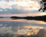 Bild 28 Innenansicht - Ferienhaus Taivallahden lomamökit, Kuusamo