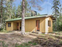 Kuusamo - Vacation House Taivallahden lomamökit