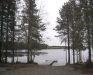 Bild 19 Innenansicht - Ferienhaus Honkaranta, Kuusamo