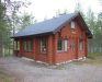 Foto 3 interior - Casa de vacaciones Pikku hukka, Kuusamo