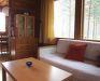 Foto 4 interior - Casa de vacaciones Pikku hukka, Kuusamo