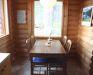 Foto 8 interior - Casa de vacaciones Pikku hukka, Kuusamo