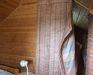 Foto 13 interior - Casa de vacaciones Pikku hukka, Kuusamo
