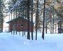 Bild 27 Innenansicht - Ferienhaus Sauna, Kuusamo