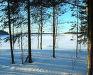 Bild 29 Innenansicht - Ferienhaus Sauna, Kuusamo