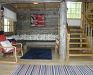 Foto 12 interior - Casa de vacaciones Rantapuro, Kuusamo