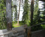 Foto 23 interior - Casa de vacaciones Rantapuro, Kuusamo
