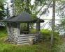 Foto 26 interior - Casa de vacaciones Rantapuro, Kuusamo