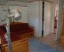 Bild 16 Innenansicht - Ferienhaus Sänkelä, Kuusamo