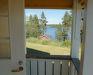 Bild 18 Innenansicht - Ferienhaus Sänkelä, Kuusamo