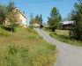 Bild 21 Innenansicht - Ferienhaus Sänkelä, Kuusamo