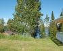 Bild 23 Innenansicht - Ferienhaus Sänkelä, Kuusamo
