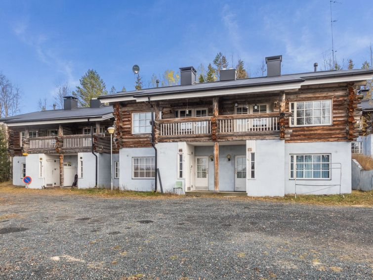 Ruka-Kuusamo accommodation chalets for rent in Ruka-Kuusamo apartments to rent in Ruka-Kuusamo holiday homes to rent in Ruka-Kuusamo