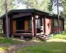 Foto 1 interior - Casa de vacaciones Kelokaltiokylä 28, Kuusamo