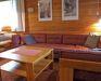 Foto 4 interior - Casa de vacaciones Kelokaltiokylä 28, Kuusamo