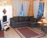 Foto 10 interior - Casa de vacaciones Aurora, Kuusamo
