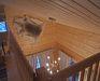 Foto 13 interior - Casa de vacaciones Aurora, Kuusamo
