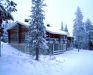 Foto 2 interior - Casa de vacaciones Rukan etelärinne b, Kuusamo