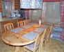Foto 6 interior - Casa de vacaciones Milla-ruka, Kuusamo