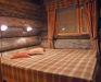 Foto 7 interior - Casa de vacaciones Milla-ruka, Kuusamo